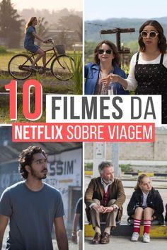Adam Sandler, Top Film, Film Movie, Movies, Netflix And Chill, Study Inspiration, Movie List, France, Movie Theater
