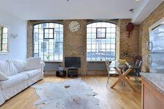 2br apartment near tower bridge airbnb pinterest