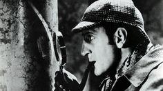 11 Sherlock Holmes φιλμ που αξίζει να δούμε...