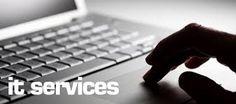 brighton it services - http://brightonbusinessit.co.uk/