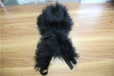 Cyber Monday Deals @JeremiahImports.com  Real fur collar 1...  http://www.jeremiahimports.com/products/real-fur-collar-100-genuine-raccoon-fur-scarf-multiple-sizes-winter-for-women-hot-selling-l-27?utm_campaign=social_autopilot&utm_source=pin&utm_medium=pin