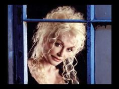 Dolly Parton - The Remix (Megamix - No. 1) (+playlist)