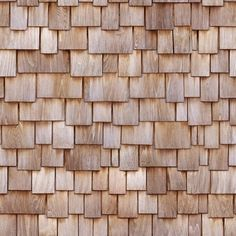 Kleen Roofs and Exteriors can restore Cedar Shingles to their original splendor