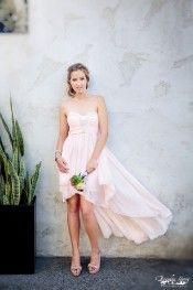Stylized Luce Loft wedding by Brandon Yuong Photography (San Diego wedding photographer)