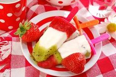 This video have 8 Amazing Ice Cream Recipes 2019 – How To Make Cream at Home I try collection for all of you and i hope all recipes you want to try. Best Dessert Recipes, Desert Recipes, Easy Desserts, Delicious Desserts, Fruit Ice, Fruit Salad, How To Make Cream, Affogato, Nice Cream
