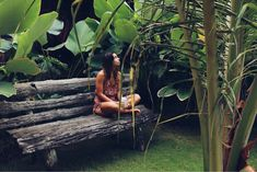 Mana Retreat Lombok is located in Kuta, Lombok. We have Yoga classes every day, cinema, spa, restaurant and an incredible array of places to stay in. Book your stay with us and discover Kuta Lombok. Slowly Slowly, Yoga Classes, Daily Yoga, Kuta, Lombok, Yoga Retreat, Tropical Garden, New Model, Travel Inspiration