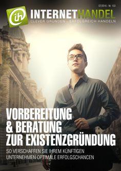 Existenzgründung Deutschland: Gute Vorbereitung ist die halbe Miete - http://aaja.de/29pwhLu
