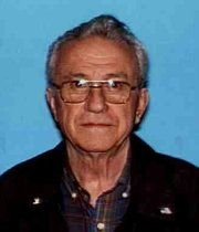Authorities issue California's first-ever Silver Alert in search of missing Elk Grove man:    Read more here: http://www.sacbee.com/2013/01/01/5086415/authorities-issue-californias.html#storylink=cpy Pic - Robert Grappi