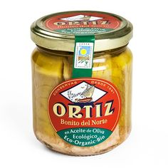 Best ortiz bonito del norte recipe on pinterest for Cocinar bonito del norte