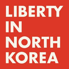 I feel like my passion for helping North Korea will never end and I hope I can donate money so that I can help a North Korean escape. By going to college I can donate more often as well as giving more because I will have more financial freedom.