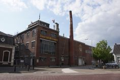 Dommelsche Bierbrouwerij.