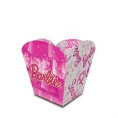 Mini cachepot Barbie Core Regina (