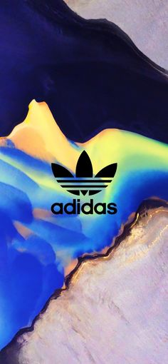 Amazing wallpapers for phone. Adidas Iphone Wallpaper, Supreme Iphone Wallpaper, Logo Wallpaper Hd, Cool Wallpaper, Assassins Creed 1, Phone Backgrounds, Iphone Wallpapers, Wallpaper Naruto Shippuden, Sports Brands