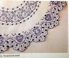 Hungarian Embroidery, Folk Costume, Folk Art, Art Decor, Bohemian Rug, Sewing, Lace, Pattern, Dressmaking