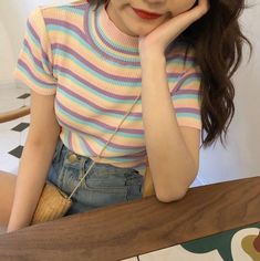 Disco Colourpop Aesthetic of Fashion, Girly Movies, Madonna And Fun, Outfits For Sale OFF! Free Worldwide Shipping And Free Cute Gifts! Tumblr Outfits, Grunge Outfits, Harajuku Fashion, Japan Fashion, 90s Fashion, Korean Fashion, Street Fashion, Fashion Outfits, Grunge Style