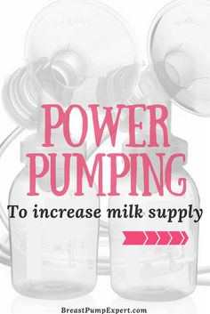 how to tell if your milk supply is decreasing