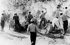 The practice of apartheid existed in South Africa for more than forty years and came to an end when Nelson Mandela (see also African National Congress) was elected president in African National Congress, Human Rights Day, Apartheid, Lest We Forget, My Land, African History, Continents, Black History, South Africa