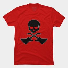 20% OFF Everything! Use code: SPRING20. Rock Skull & Guitars T-Shirt by Scar Design #sales #save #discount #deals #tshirt #style #family #giftsforhim #shirt #tee #trendy #trending #giftsforher #kids #kidsgifts #kidstshirt #red #trend #skulltee #hoody #hoodie #clothing #apparel #cool #awesome #trendy #trending #homedecor #homegifts #coffeemug #fashion #art #badass #geometric #spring #easter #eastergifts #giftideas #onlineshopping #shopping #designbyhumans #skull #rocker #guitar