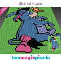 Graph Crochet, Pixel Crochet, C2c Crochet, Manta Crochet, Crochet Blanket Patterns, Crochet Baby, Crochet Blankets, Crochet Buttons, Afghan Patterns