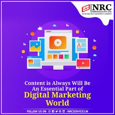 Best digital marketing agency in raipur chhattisgarh for startup