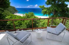 Villa Ventana - BVI Real Estate, British Virgin Islands Homes for Sale & Rent Caribbean Homes, British Virgin Islands, Property For Sale, Condo, Villa, Real Estate, Patio, Luxury, Outdoor Decor