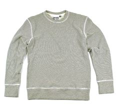 9 oz. Crewneck Sweatshirt