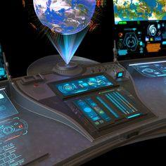 57 Trendy science fiction technology world Technology World, Futuristic Technology, Cool Technology, Medical Technology, Technology Gadgets, Business Technology, Energy Technology, Techno Gadgets, Spaceship Interior