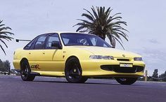 Holden GTSR 300 Australian Muscle Cars, Aussie Muscle Cars, Holden Kingswood, Camaro Engine, Holden Muscle Cars, Bmw M3 Sedan, Holden Torana, Pontiac G8, Chevrolet Ss