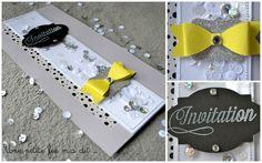 DIY_détails_carte_invitation_scrapbooking_anniversaire