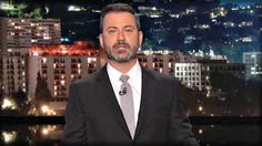 JIMMY KIMMEL JUST DID SOMETHING SICK TO STAB LAS VEGAS VICTIMS IN BACK O...