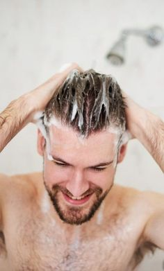 Hair loss might be uncommon if you are shedding more than 100 hairs a day. This might result in a general thinning of hair or in an irregular hair loss over the scalp. Argan Oil For Hair Loss, Best Hair Loss Shampoo, Biotin For Hair Loss, Hair Shampoo, Mens Shampoo, Baby Hair Loss, Hair Loss Cure, Hair Loss Remedies, Prevent Hair Loss