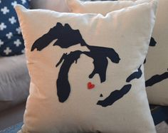 Browse unique items from HomeSweetMichigan on Etsy, a global marketplace of handmade, vintage and creative goods.