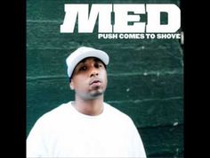 Can't hold on - M.e.d. - YouTube