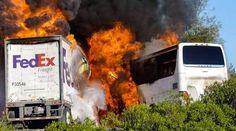 Recent Semi Truck Wrecks Crashes Accidents News Reports Log Global #semi #truck #crashes, #semi #truck #accidents, #18 #wheeler #crashes, #18 #wheeler #wrecks, #18 #wheeler #accidents, #recent #news #big #truck #accidents, #semi #truck #wrecks, #big #rig #accidents #news http://usa.remmont.com/recent-semi-truck-wrecks-crashes-accidents-news-reports-log-global-semi-truck-crashes-semi-truck-accidents-18-wheeler-crashes-18-wheeler-wrecks-18-wheeler-accidents-recent-news/  Semi Truck Accidents…