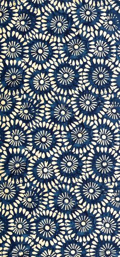 """Tonga Batik Kiss"".  Indonesian batiks from Timeless Treasures via fabric."
