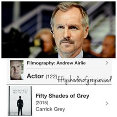 andrew airlie fifty shades darker