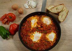 10 μεζέδες της στιγμής για απρόσμενους επισκέπτες - www.olivemagazine.gr Cooking, Ethnic Recipes, Food, Youtube, Kitchen, Essen, Meals, Yemek, Youtubers