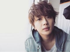 Listen to every Nissy track @ Iomoio Actors & Actresses, Singer, Japanese, People, Band, Track, Queens, Kpop, Instagram