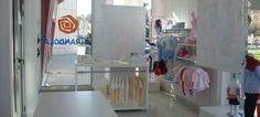 Girandola abre loja na Batalha | ShoppingSpirit