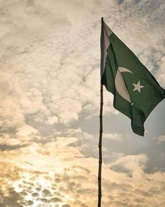 Pak Army Soldiers, Independence Day Wishes, Pakistan Zindabad, Afghan Dresses, Islamic Images, Artist Quotes, Army Love, Army & Navy, Nature Wallpaper
