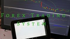 GBP/JPY EUR/USD trade Best Forex Trading System 21 NOV Review -forex tra...