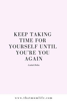 23 beauty quotes self ⋆ Think n Laugh Self Love Quotes, Great Quotes, Quotes To Live By, Inspirational Quotes, Self Growth Quotes, Meaningful Quotes, The Words, Motivacional Quotes, Words Quotes