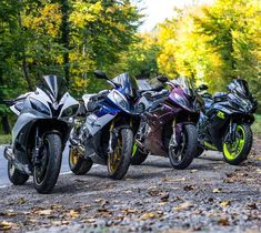 17 Best Bikes you gotta ride images in 2013 | Sportbikes