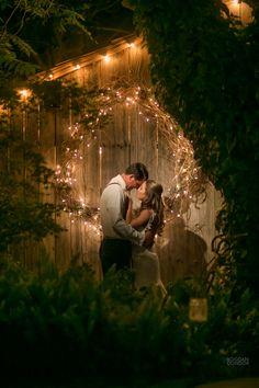 Pageo Lavender Farm Wedding | Modesto Wedding Photographer