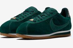 Release Date: Nike WMNS Cortez A.L.C.