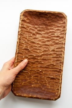 Набор тарелок из берёзы в магазине «Jay&June» на Ламбада-маркете Wood Chopping Board, Cutting Board, Wood Projects, Woodworking Projects, Carved Wooden Bowl, Wooden Platters, Wood Bowls, Christmas Wood, Wood Patterns