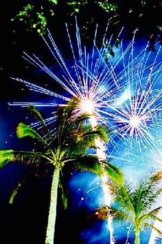 4th of july hotel deals in florida