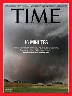 Time (US, Asia) / magazine cover / editorial design / magazine design