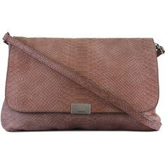 Lodis Waverly Jolene Convertible Shoulder Bag 24