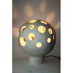 http://www.atelier159.com/778-2054-thickbox/lampe-champignon-en-ceramique-piece-unique.jpg